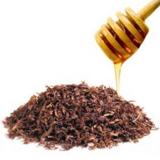 7 ml - Arôme concentré - Black Honey Tobacco - Perfumer's Apprentice Arômes The Perfumer's Apprentice