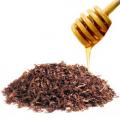 7 ml - Arôme - Black Honey Tobacco - PA (Black Honey Tobacco Flavor)