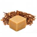7 ml - Arôme - Tabac RY4 double - Perfumer's Apprentice  (RY4 Double Flavor)