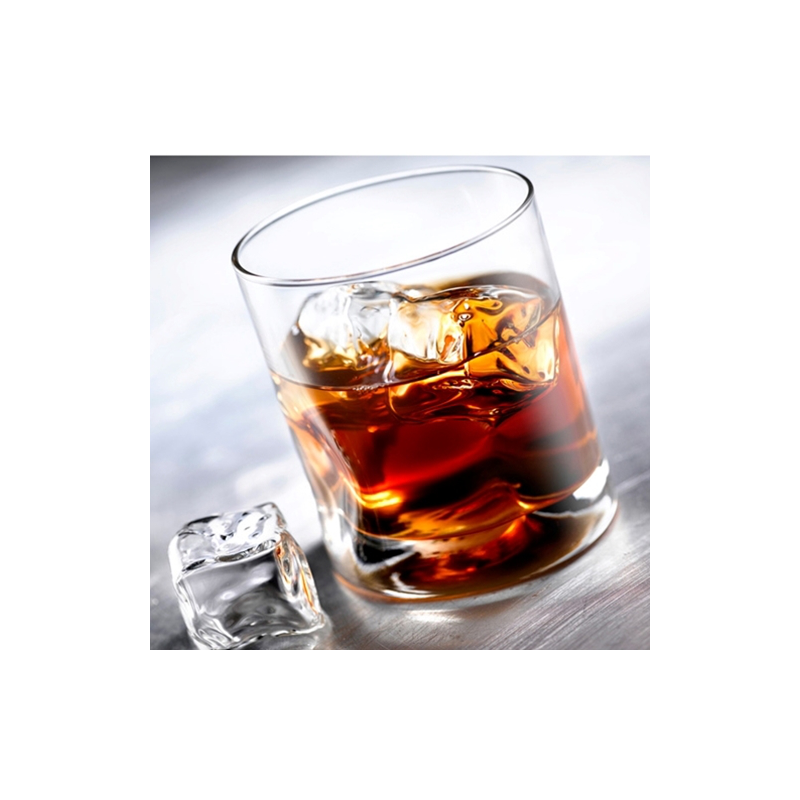 7 m - Arôme - Rhum jamaïcain - PA (Jamaican Rum Flavor)