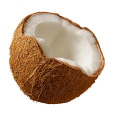 7 ml - Arôme - Noix de coco - PA (Coconut Flavor)