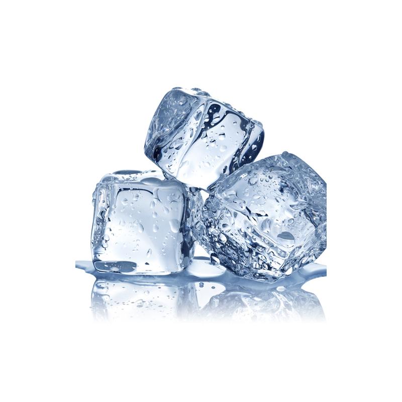 7 ml - koolada PA (koolada )