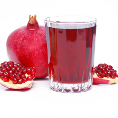 7 ml - Arôme - Grenade - PA (Pomegranate Flavor)