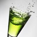 7 ml - Arôme - Absinthe - Perfumer's Apprentice (Absinthe Flavor)