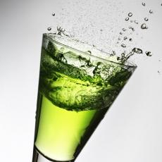 7 ml - Arôme concentré - Absinthe - Perfumer's Apprentice (Absinthe Flavor) Arômes The Perfumer's Apprentice