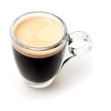 Arôme - Café - PA (Coffee Flavor)