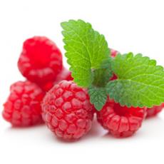 7 ml - Arôme concentré - Framboise - PA (Raspberry) Arômes The Perfumer's Apprentice