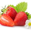 Arôme - Fraise - PA (Strawberry Flavor)