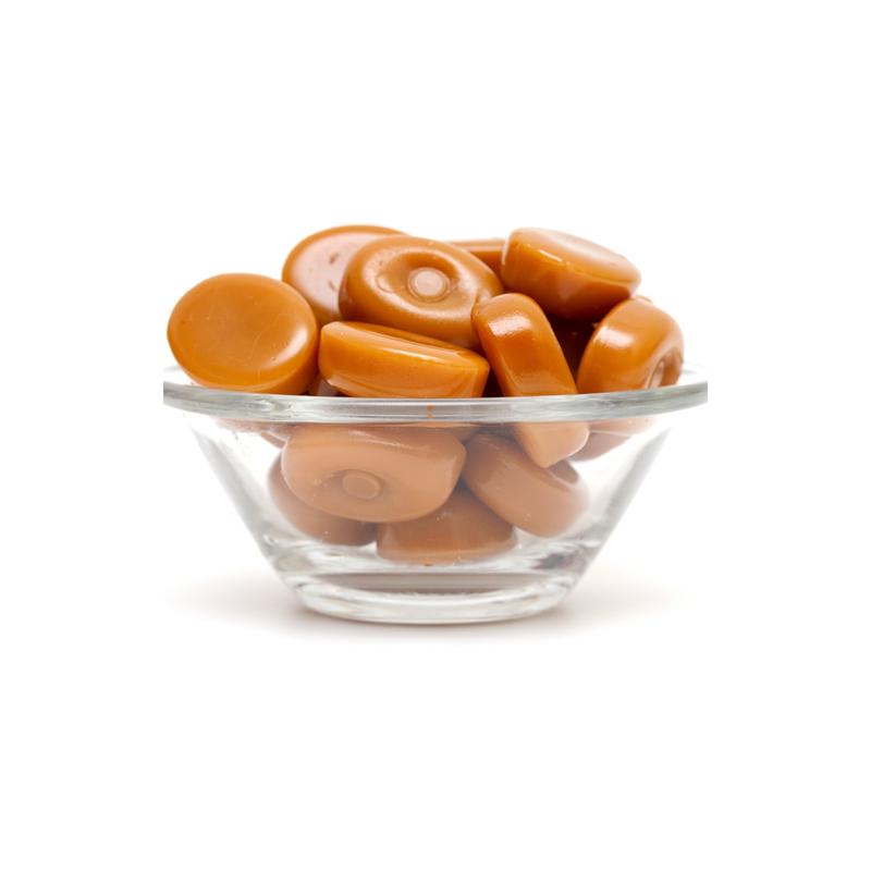 Arôme - Bonbons au caramel - PA (Caramel Candy Flavor)