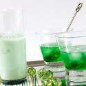 7 ml - Arôme - Crème de Menthe - PA (Creme de Menthe Flavor)