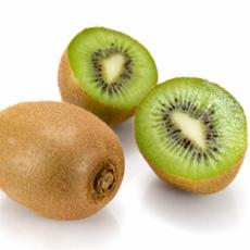 Arôme - Kiwi - PA (Kiwi Double Flavor)
