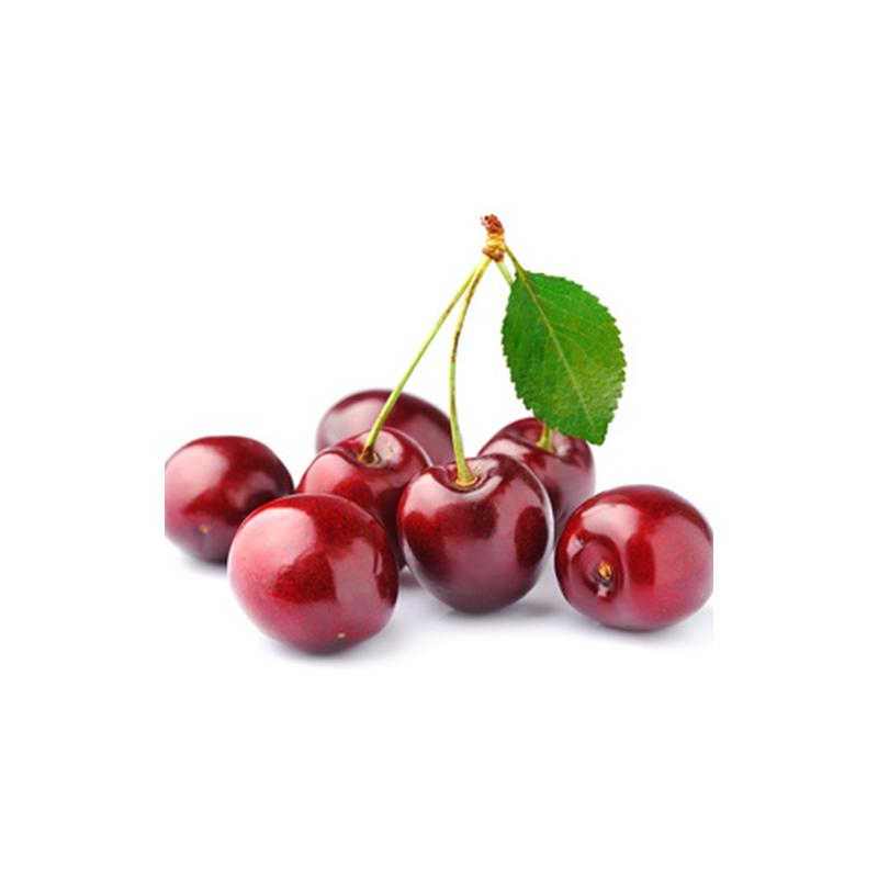7 ml - Arôme - Cerise noire - PA (Black Cherry Flavor)