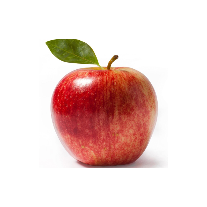 Arôme - Pomme - PA (Apple Flavor)