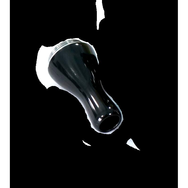 """Drip Tips  pour Clearomizer EGO CC V2  (type """"Stardust"""") à résistance changeable"""
