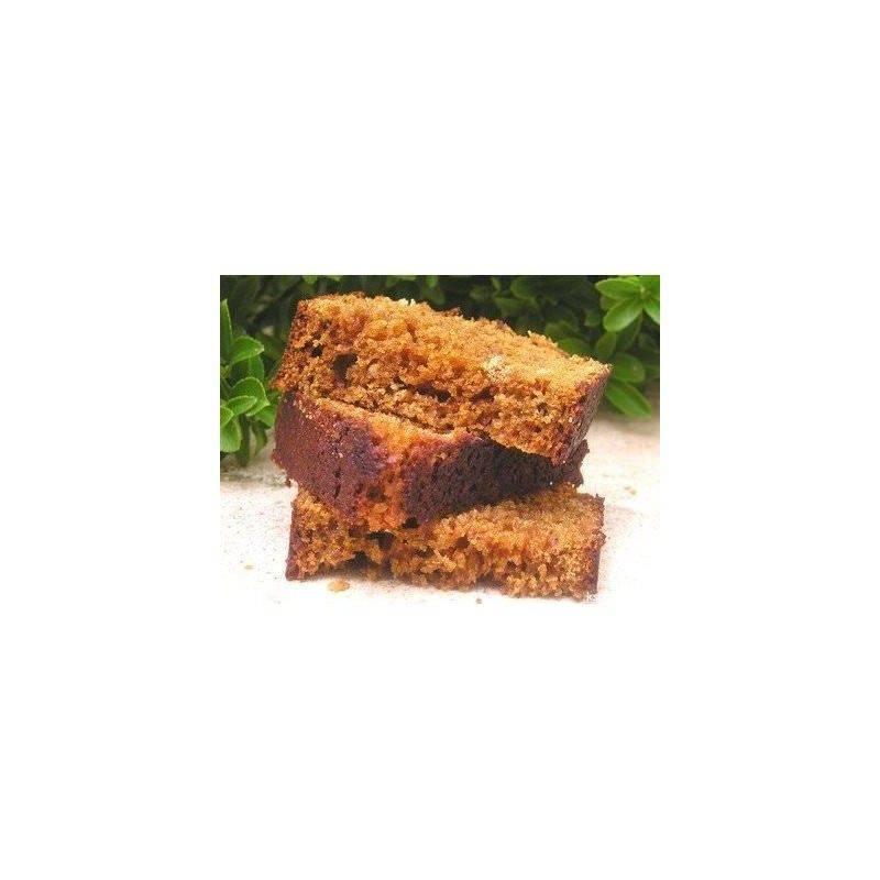 Arôme - Pain d'épice - PA (Gingerbread Flavor)