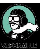 DIY e-liquides : arômes vaponaute concentrés - Arôme MArket