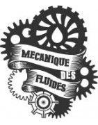 DIY eliquides : arômes la mecanique des fluides