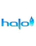 Arômes Halo Concentré