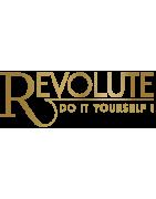 E-Liquide DIY : Arômes concentrés REVOLUTE MAW pas cher