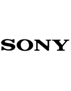 Batteries Sony pour cigarette électronique pas cher