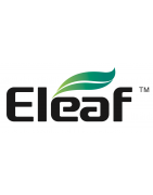Batteries Eleaf