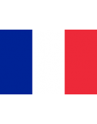 Aromes français pour fabriquer vos eliquides gourmand