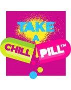 DIY e-liquides : Arôme concentré Chill Pill au meilleur prix
