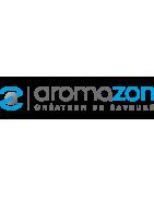 Concentré Aromazon DIY eliquide au meilleur prix