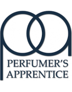 Arômes The Perfumer's Apprentice
