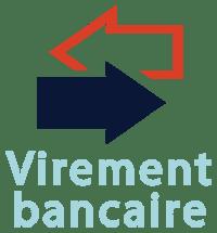 logo-virement.png