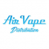 Air Vape distribution