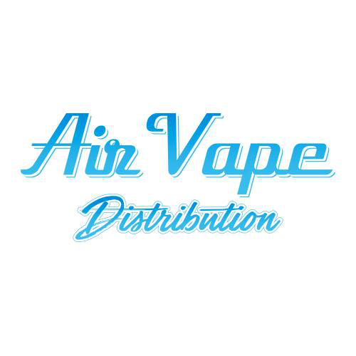 Air Vape distribution