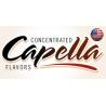 Capella Flavor